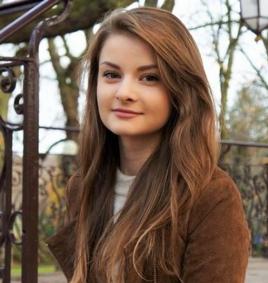 Alexia Bergier