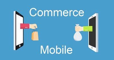 E-Commerce VS M-Commerce : Qui remportera la bataille ?