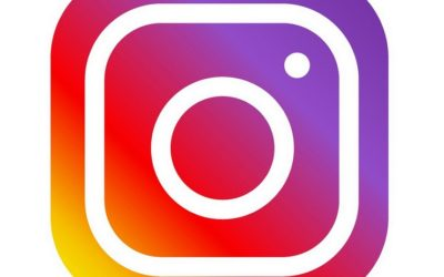 Instagram, booster de marque ?
