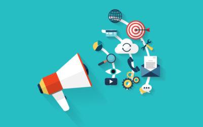 Le lead, notion essentielle du marketing digital