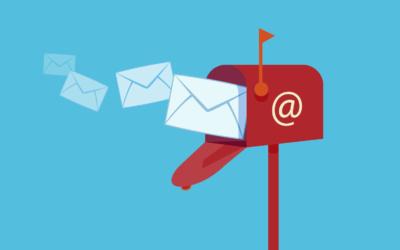 La newsletter : une réelle plus-value informationnelle pour les consommateurs