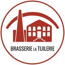 Introduction du digital à la brasserie La Tuilerie à Metz