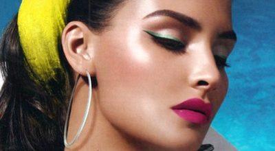 Le brand content au service de la cosmétique