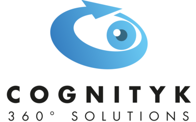 COGNITYK : l'immersion dans vos projets immobiliers