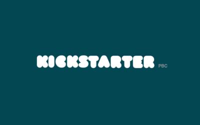 [Phygital] Kickstarter : un outil d'avenir pour les revendeurs ?
