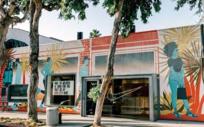 Nike by Melrose : le digital pour fidéliser et créer du lien dans les points de vente